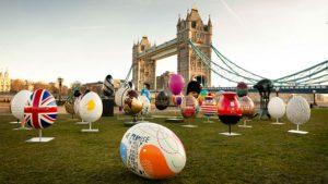 easter-eggs-london