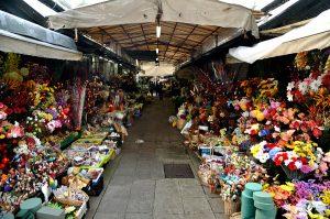 Mercado de Bolhao