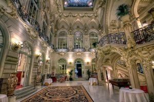 Casino Madrid